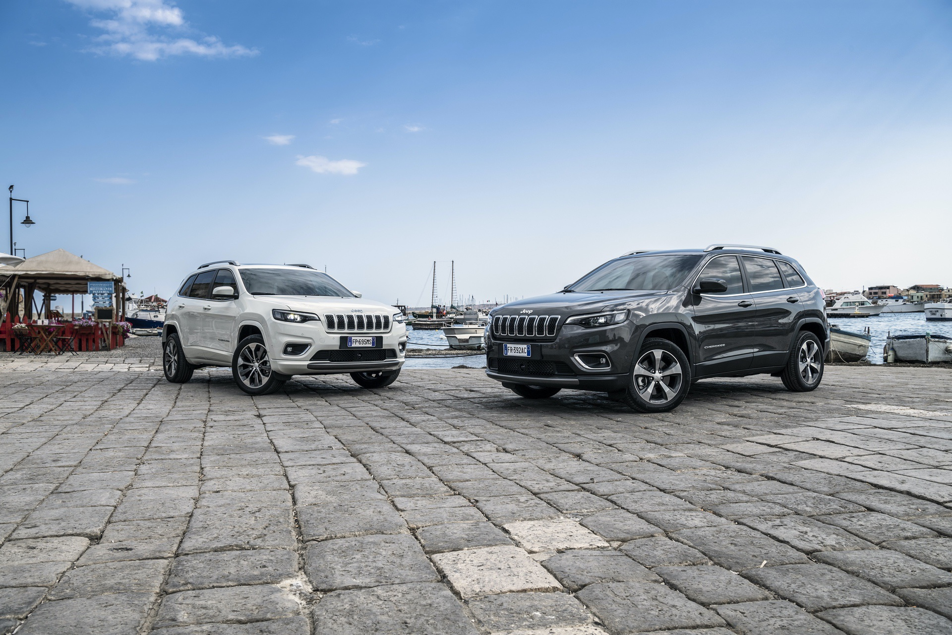 180906_Jeep_New-Cherokee-line-up_11
