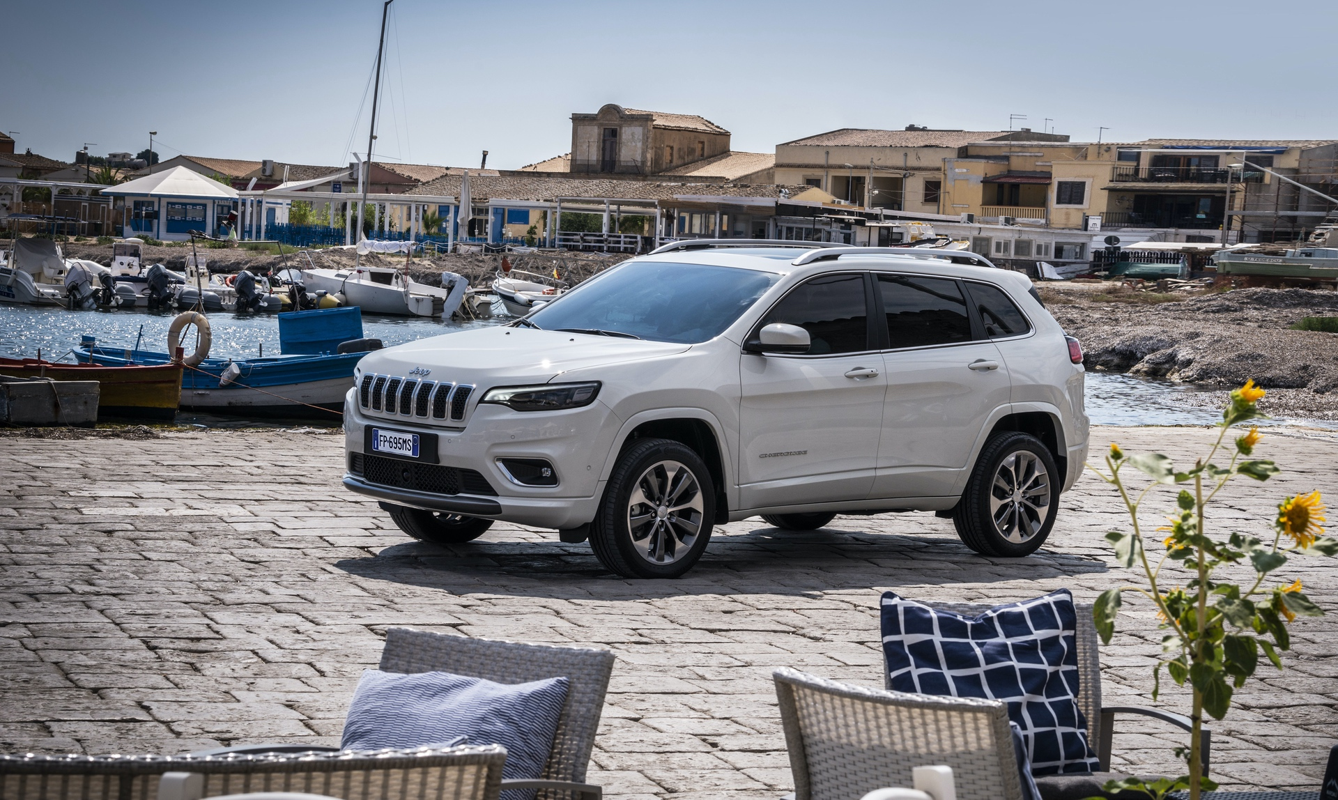 180906_Jeep_New_Cherokee-Overland_08