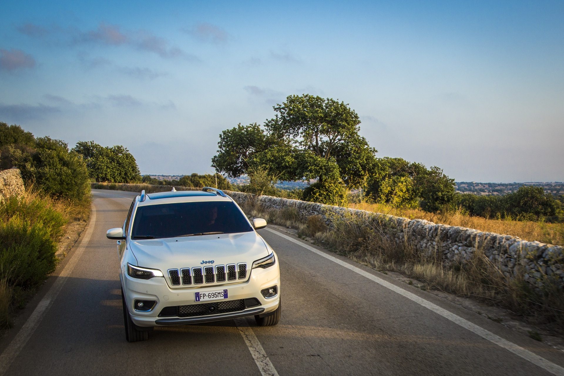 180906_Jeep_New_Cherokee-Overland_21