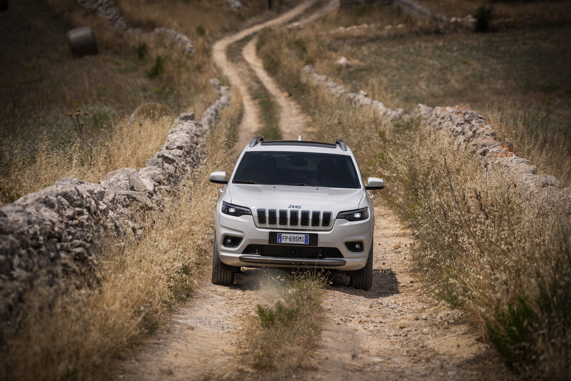 180906_Jeep_New_Cherokee-Overland_33