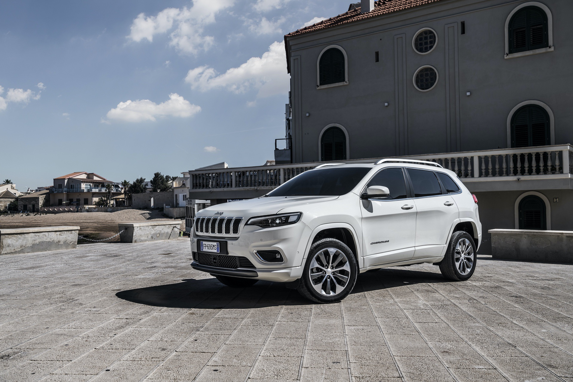 180906_Jeep_New_Cherokee-Overland_41