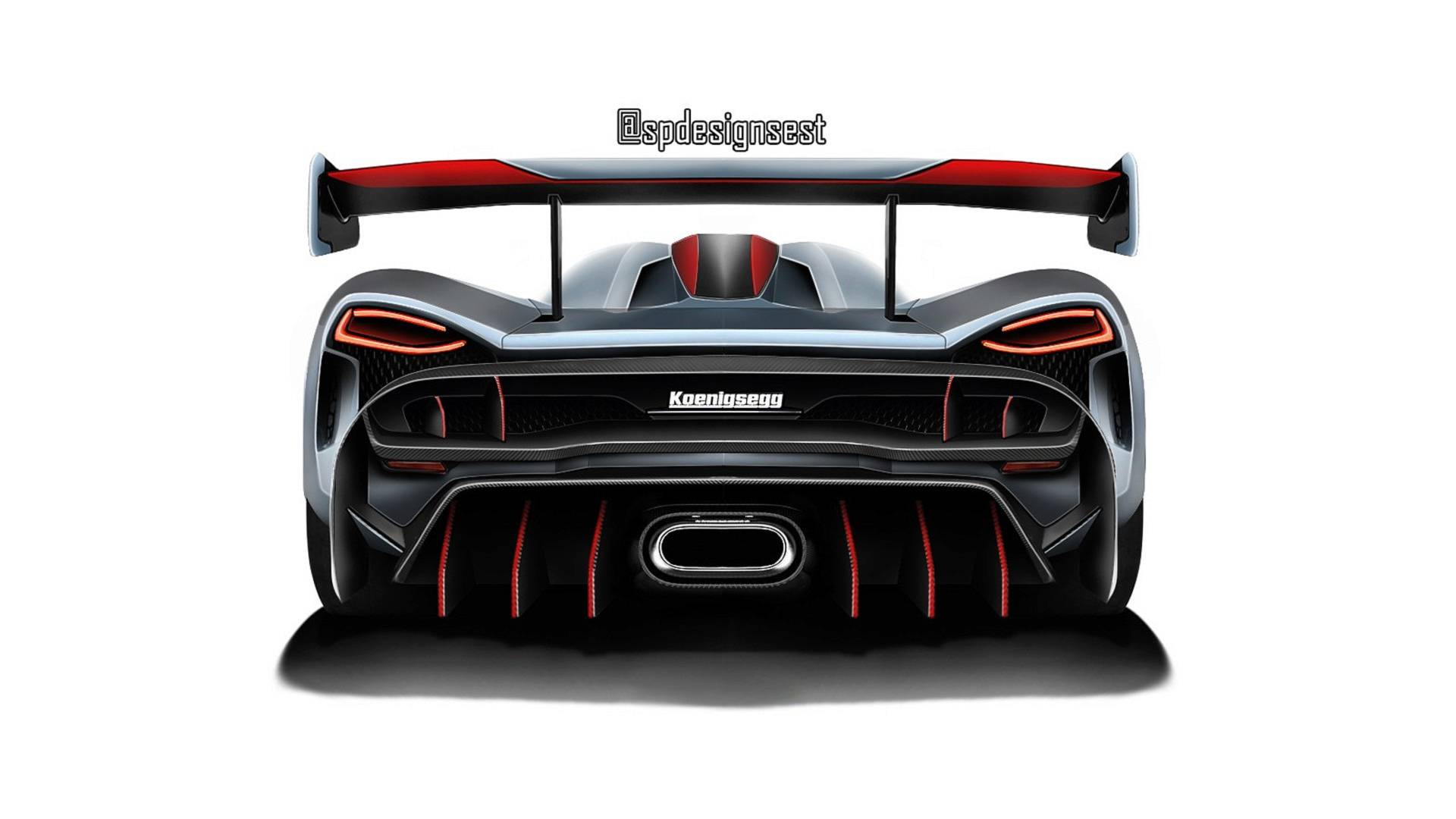 2019_Koenigsegg_Agera_RS_replacement_render_01