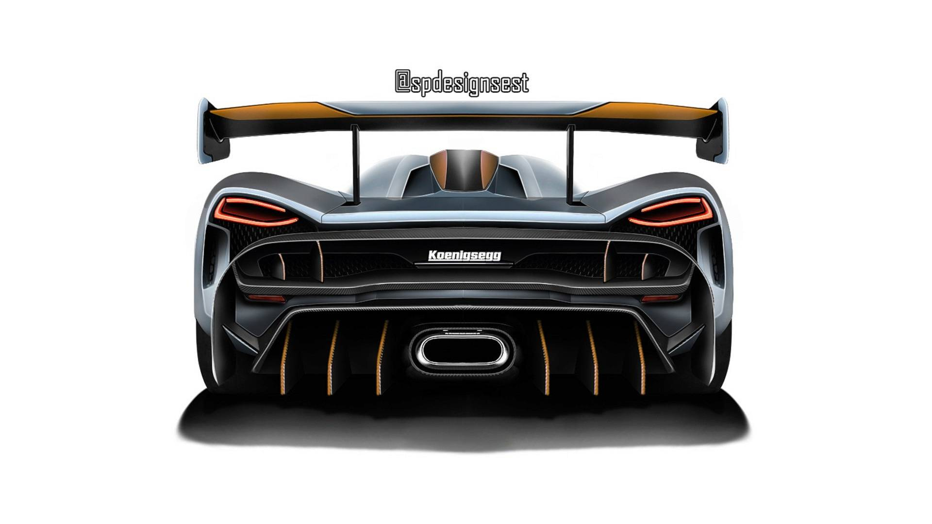 2019_Koenigsegg_Agera_RS_replacement_render_02