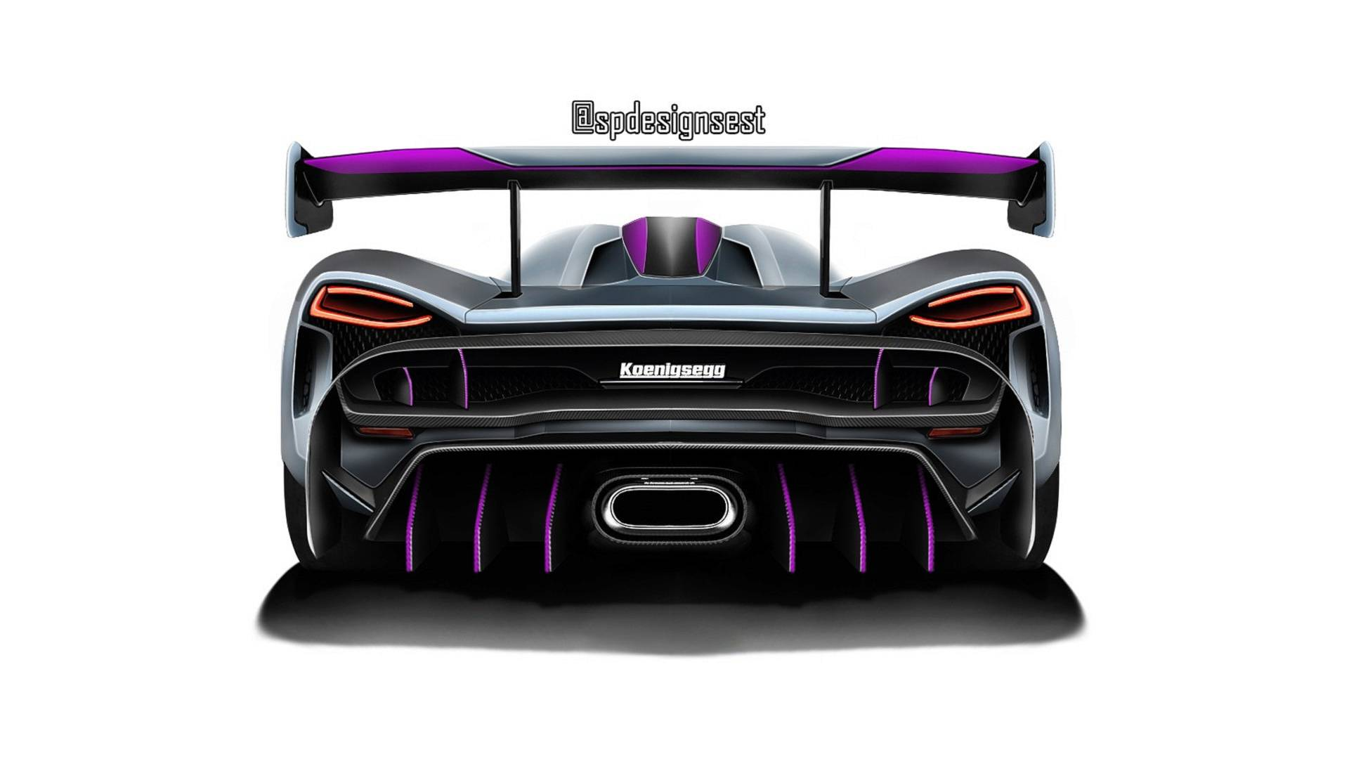 2019_Koenigsegg_Agera_RS_replacement_render_03