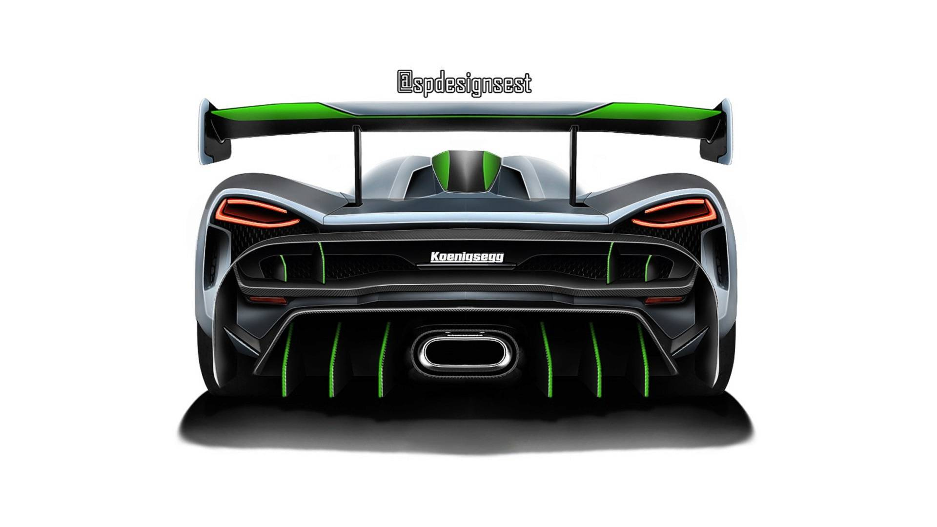 2019_Koenigsegg_Agera_RS_replacement_render_04