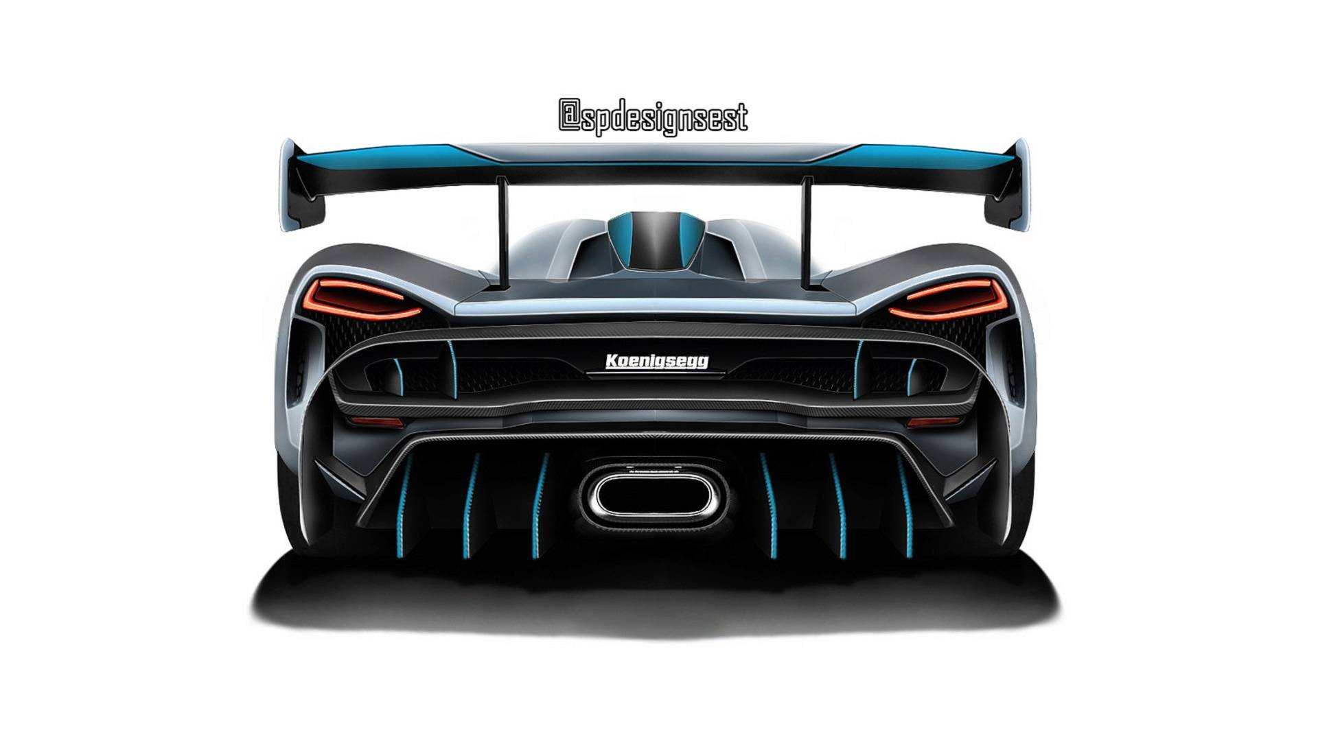 2019_Koenigsegg_Agera_RS_replacement_render_05