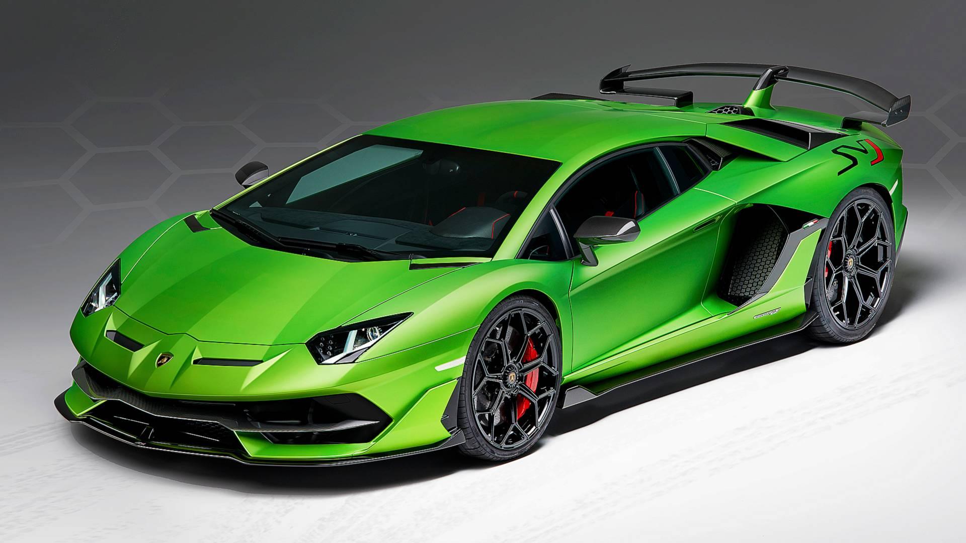 Lamborghini_Aventador_SVJ_0004
