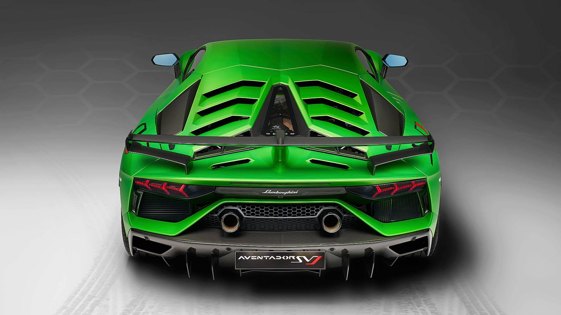 Lamborghini_Aventador_SVJ_0006