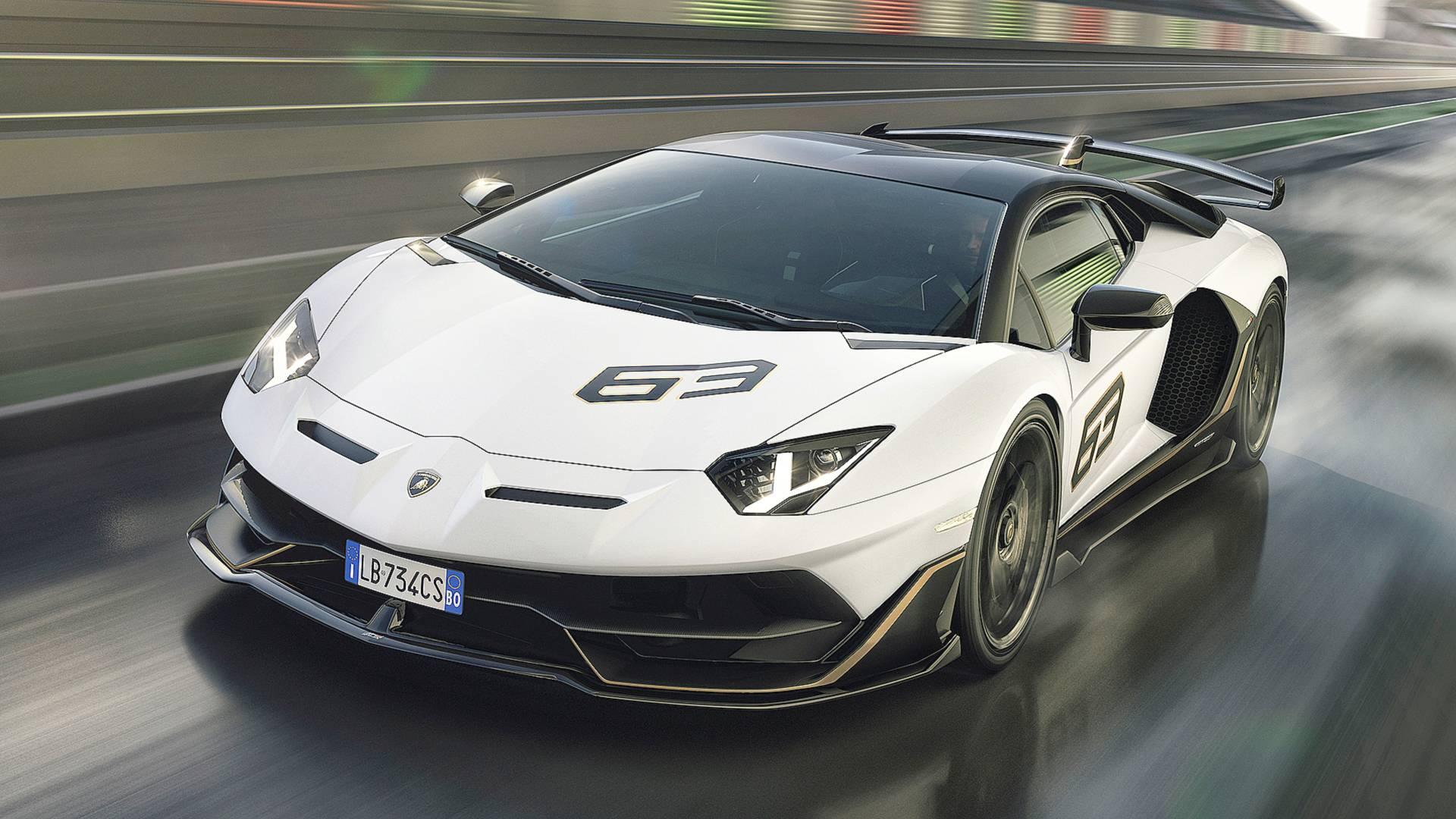 Lamborghini_Aventador_SVJ_0007