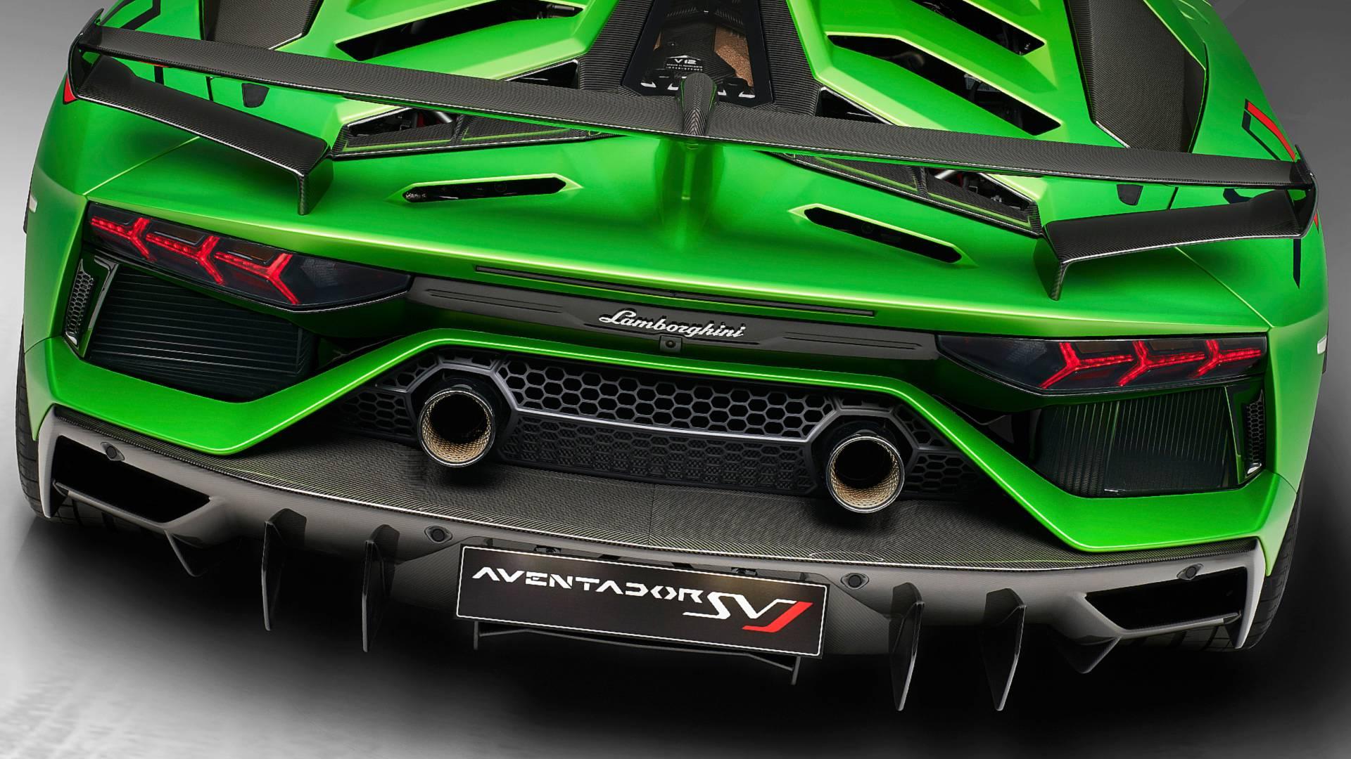 Lamborghini_Aventador_SVJ_0012