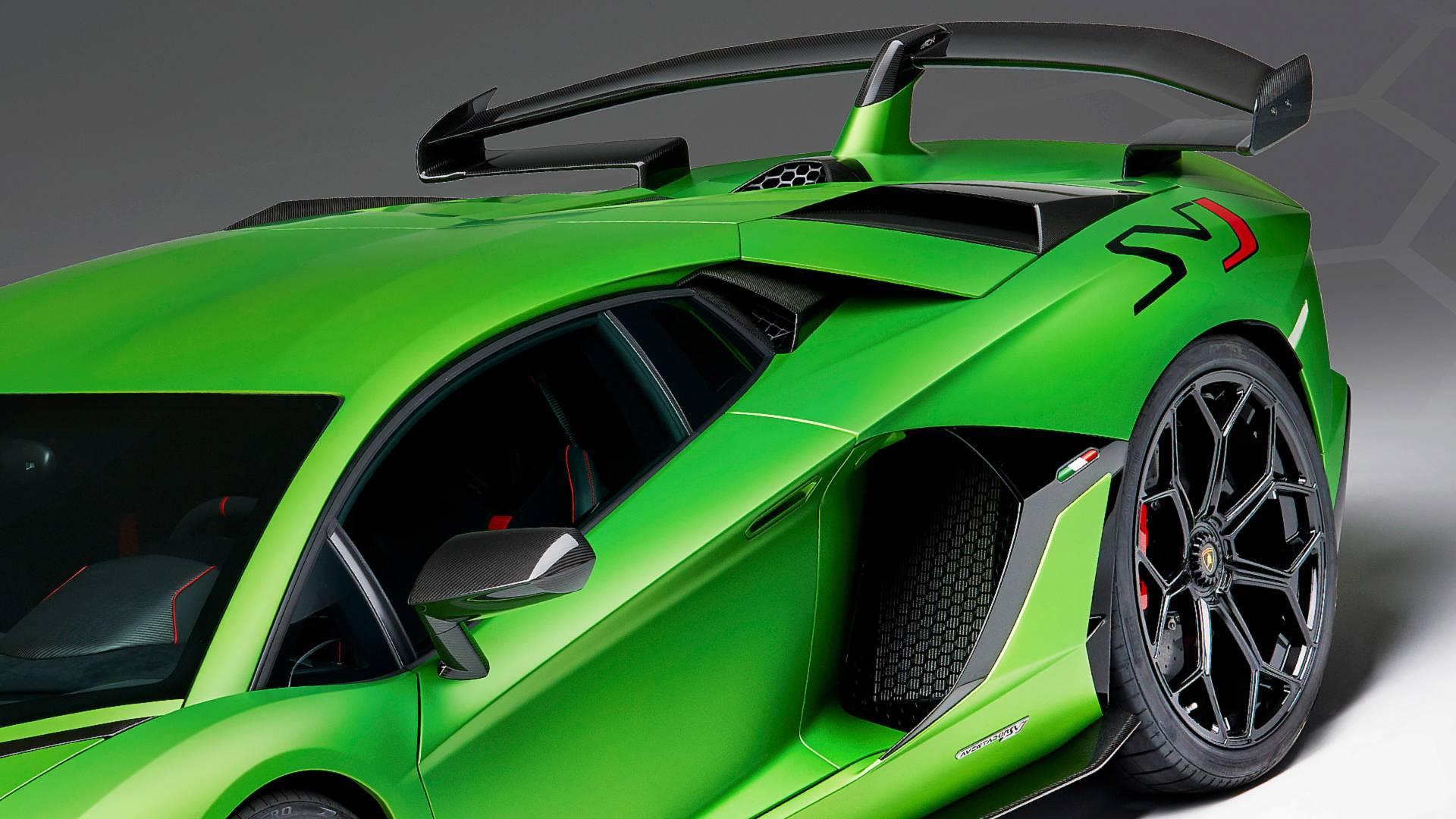 Lamborghini_Aventador_SVJ_0014