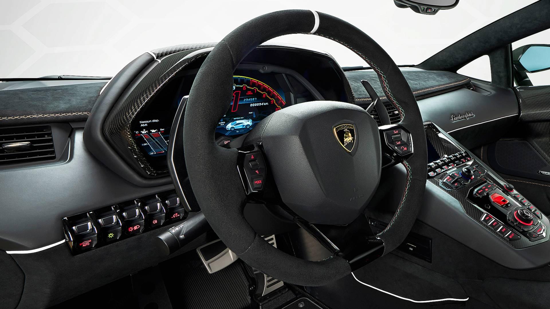 Lamborghini_Aventador_SVJ_0015
