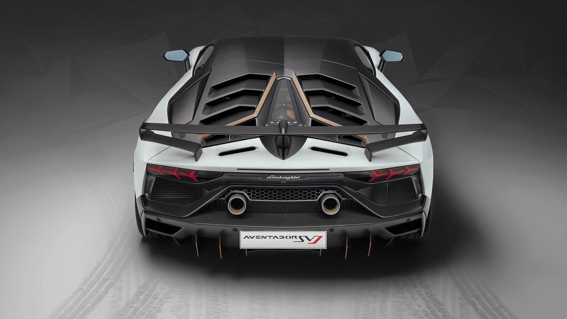 Lamborghini_Aventador_SVJ_0017