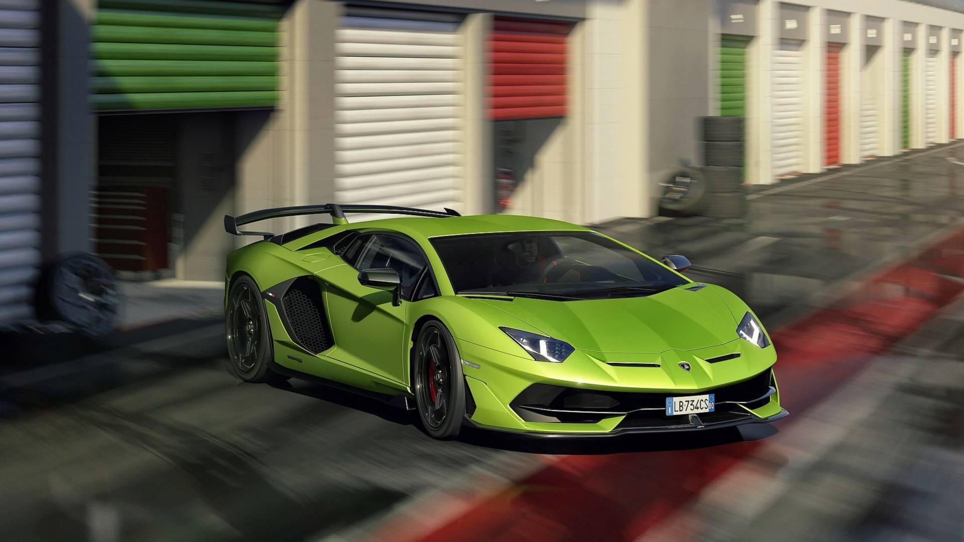 Lamborghini_Aventador_SVJ_0018