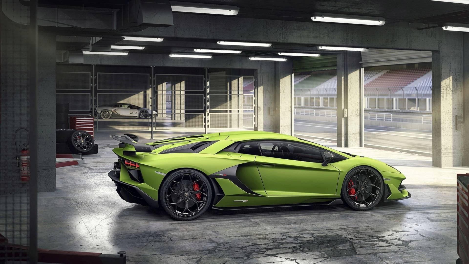 Lamborghini_Aventador_SVJ_0019