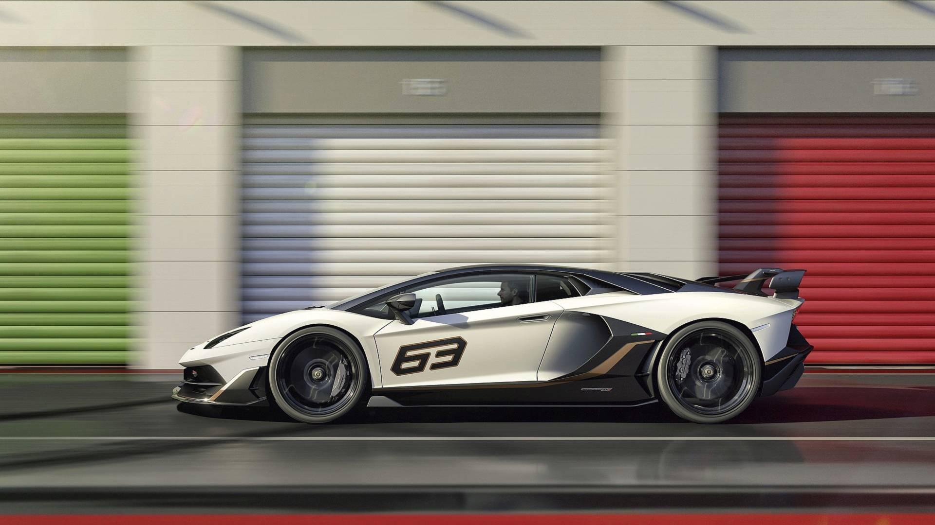 Lamborghini_Aventador_SVJ_0020