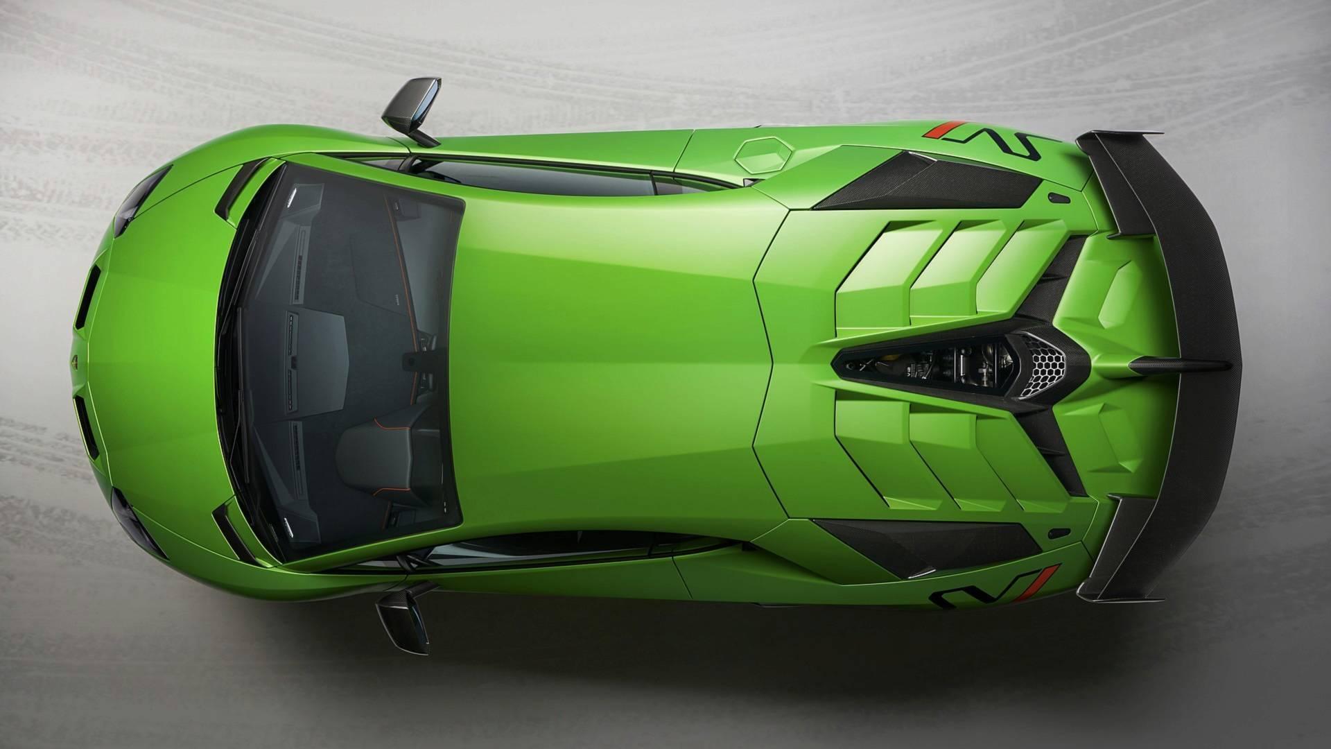 Lamborghini_Aventador_SVJ_0022