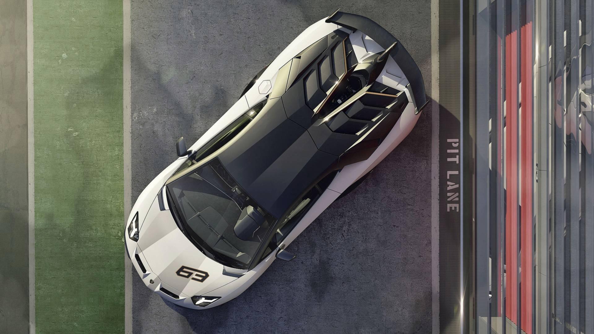 Lamborghini_Aventador_SVJ_0023