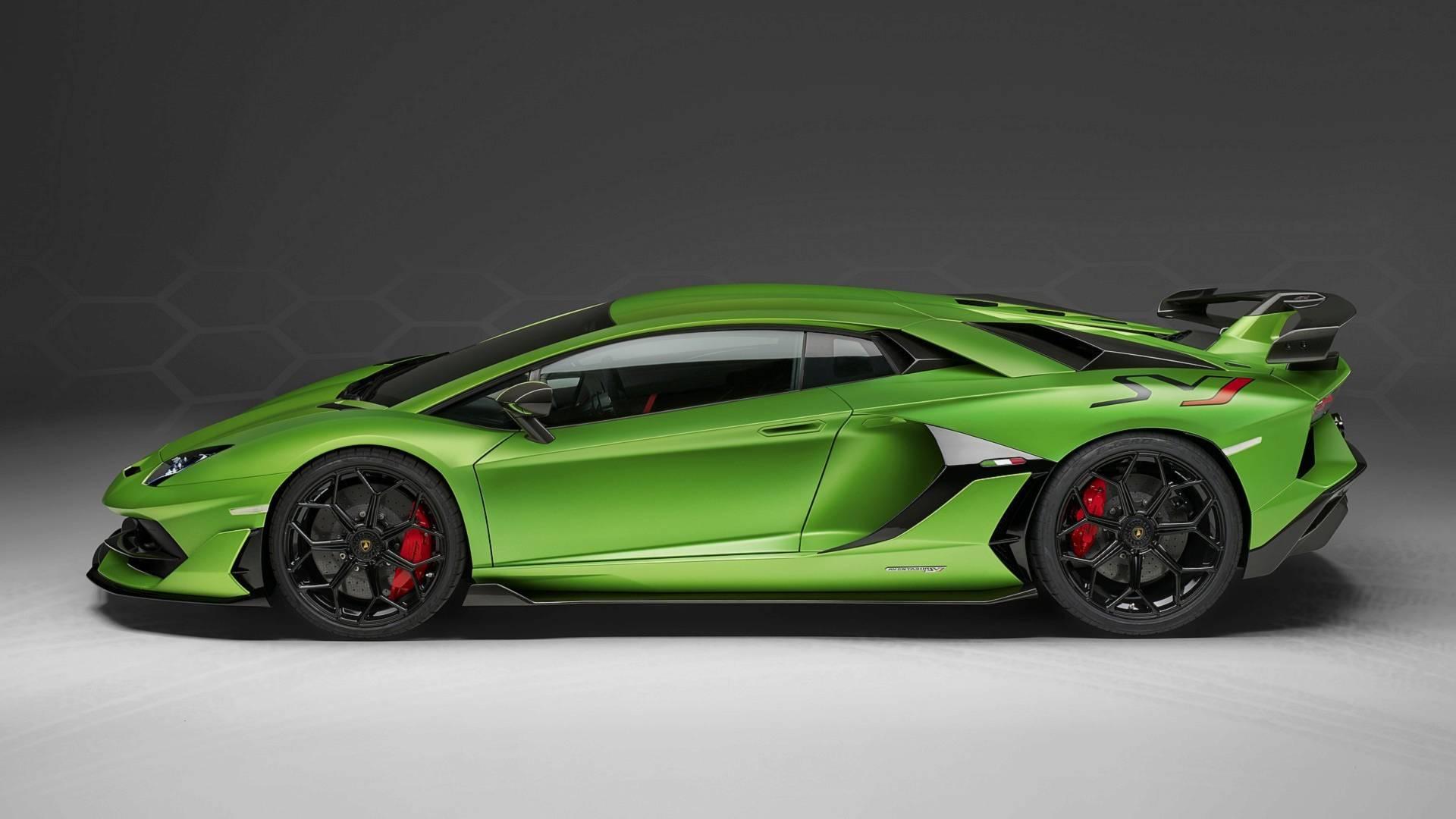 Lamborghini_Aventador_SVJ_0024