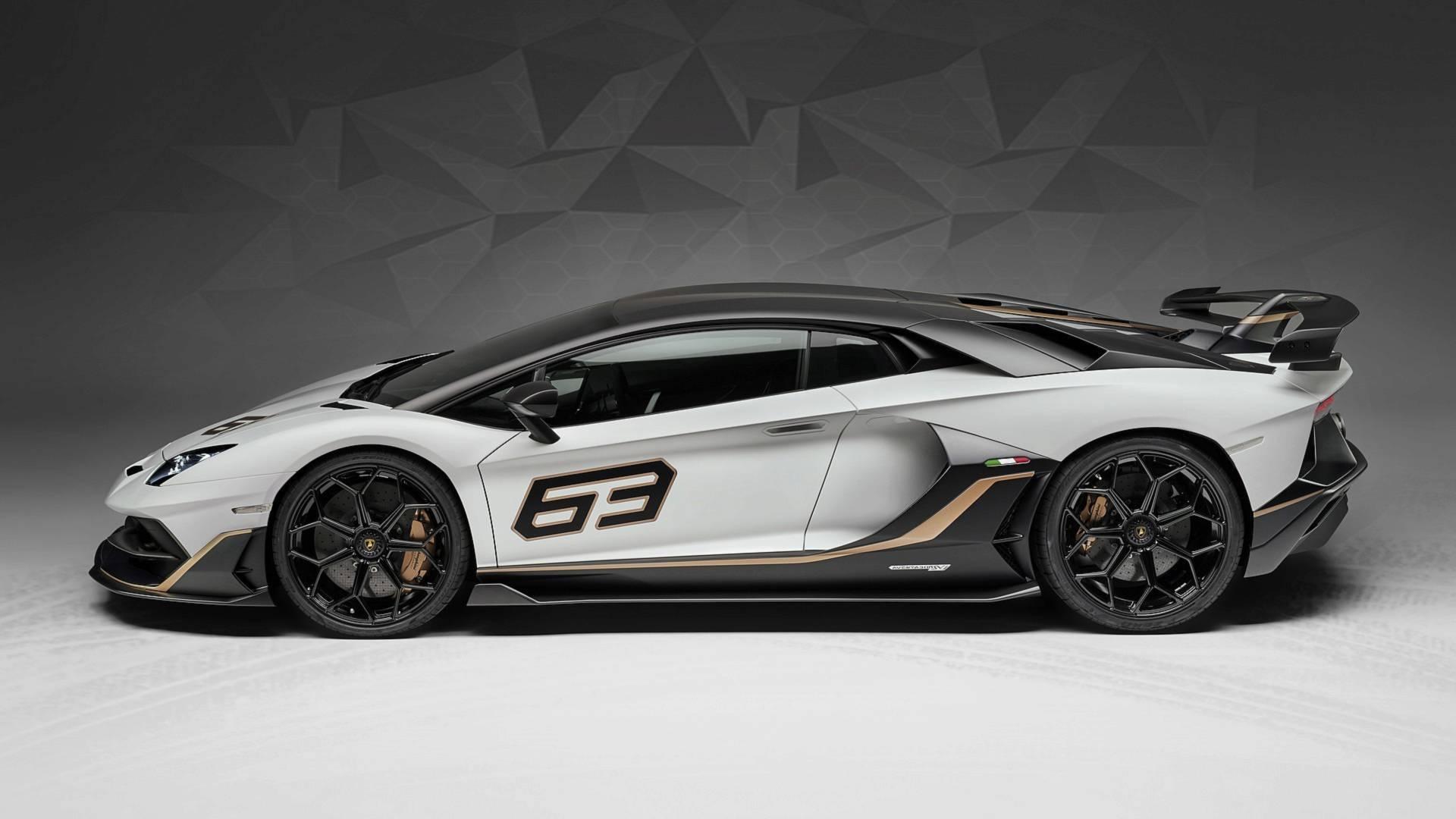 Lamborghini_Aventador_SVJ_0026