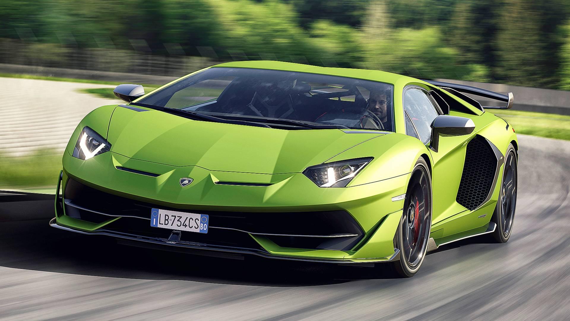 Lamborghini_Aventador_SVJ_0027