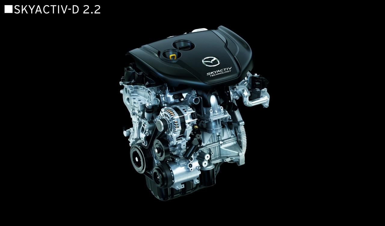 2019_Mazda_CX-5_0001