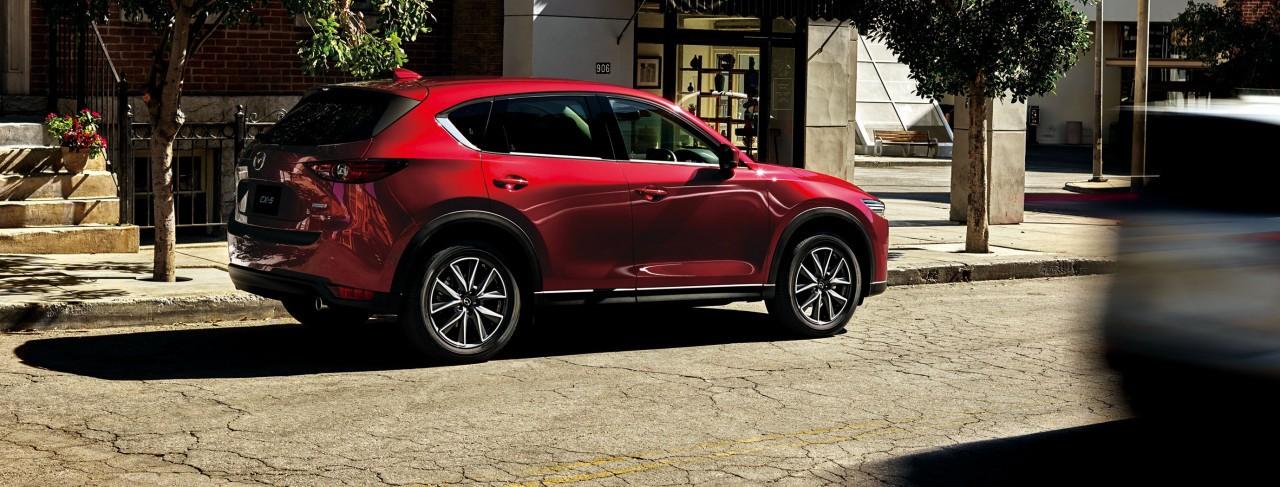 2019_Mazda_CX-5_0004