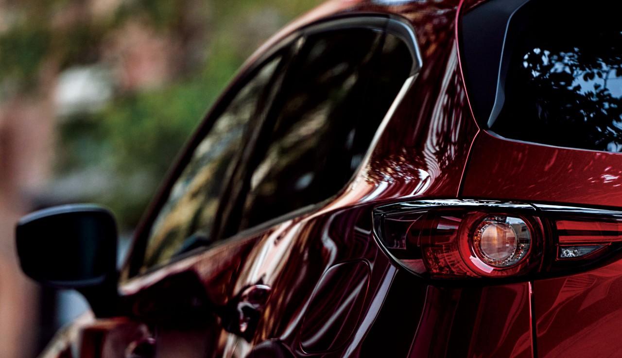 2019_Mazda_CX-5_0006