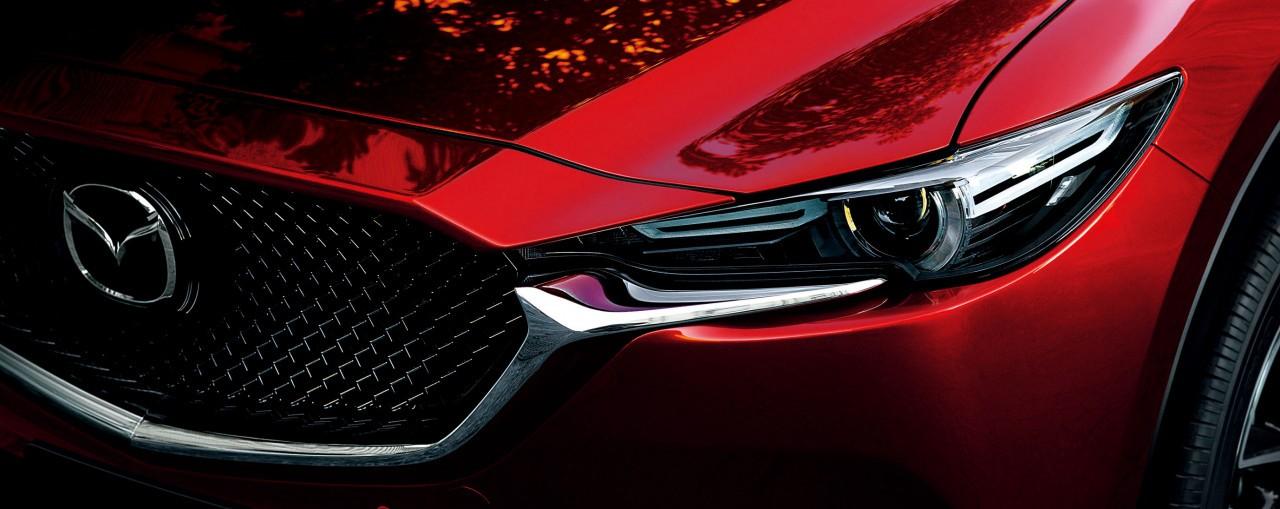2019_Mazda_CX-5_0007
