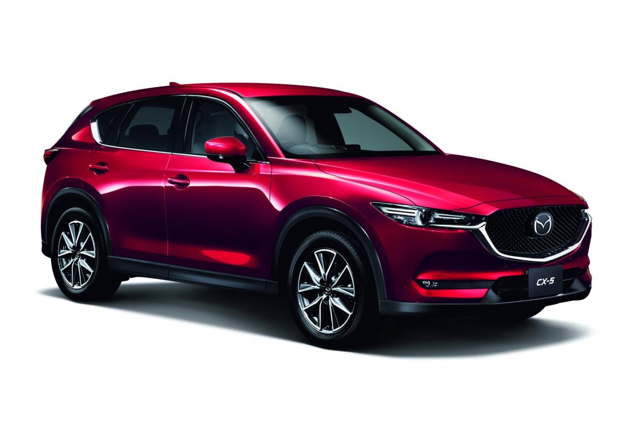 2019_Mazda_CX-5_0008