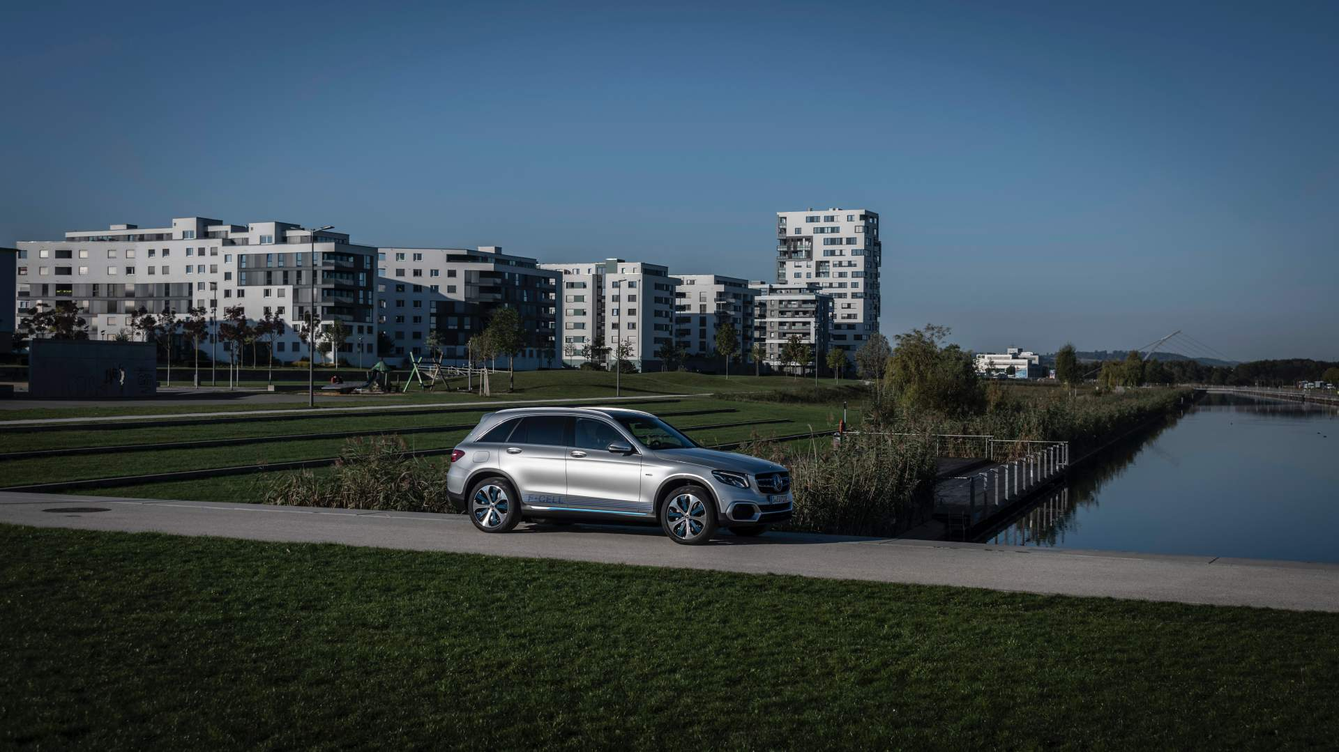 2019_Mercedes_GLC_F-Cell_0064