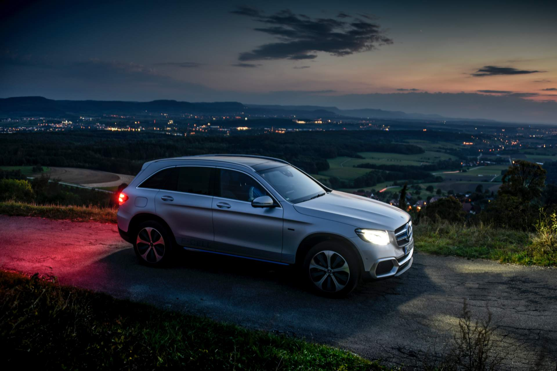 2019_Mercedes_GLC_F-Cell_0080