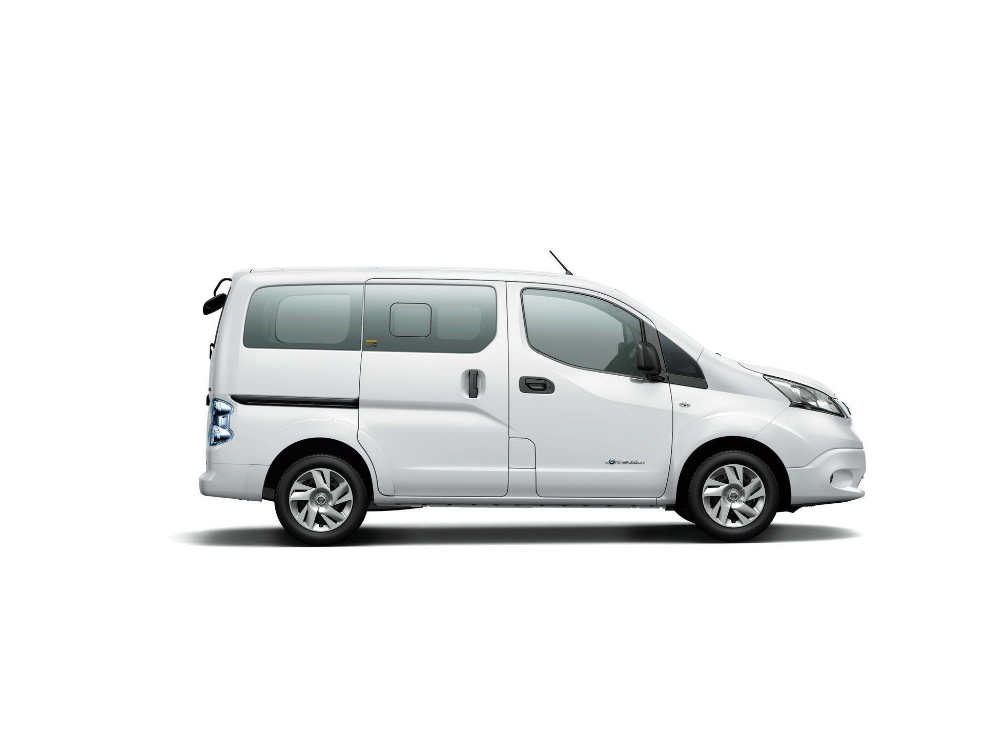 2019_Nissan_e-NV200_0004