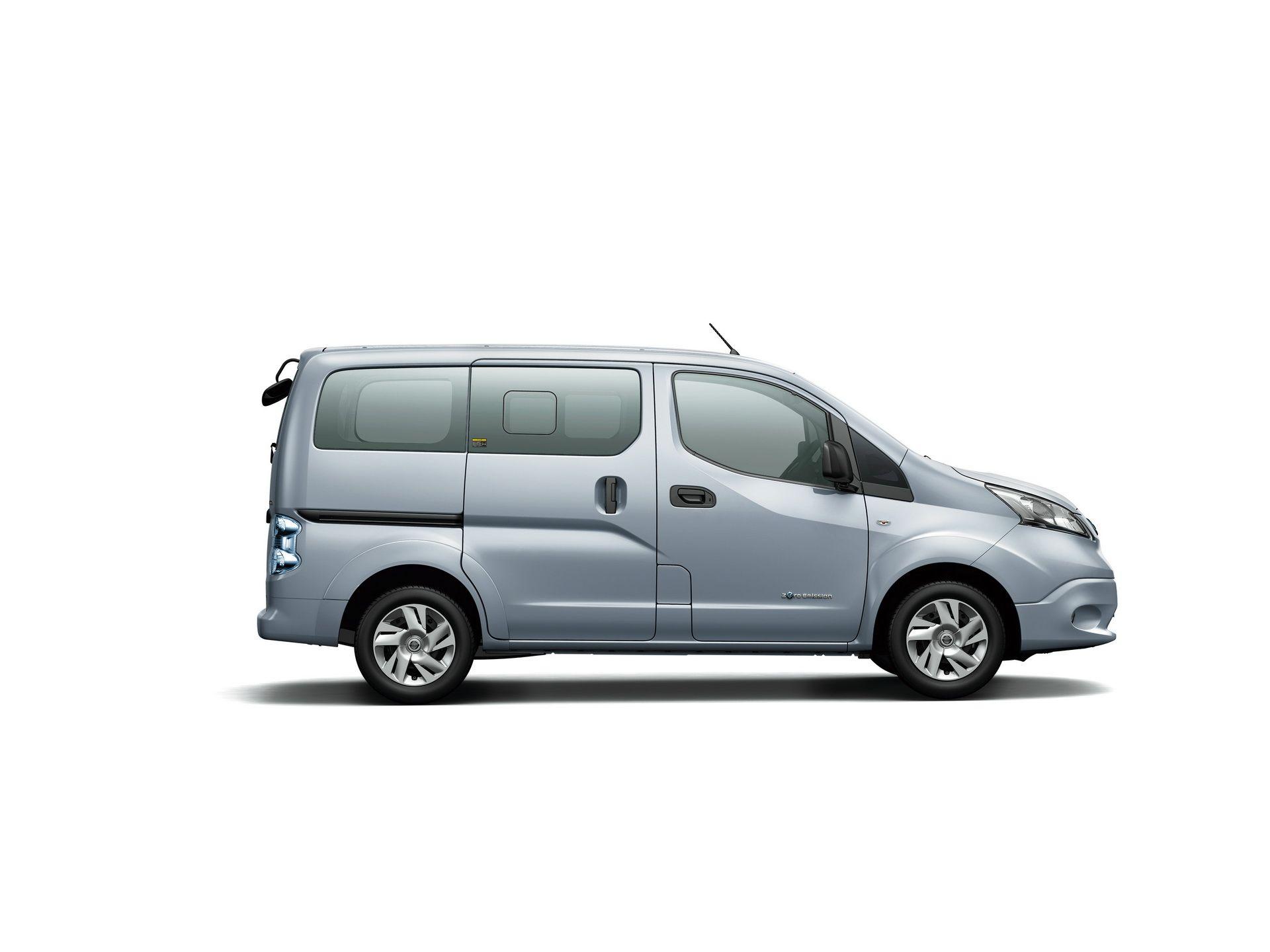 2019_Nissan_e-NV200_0005