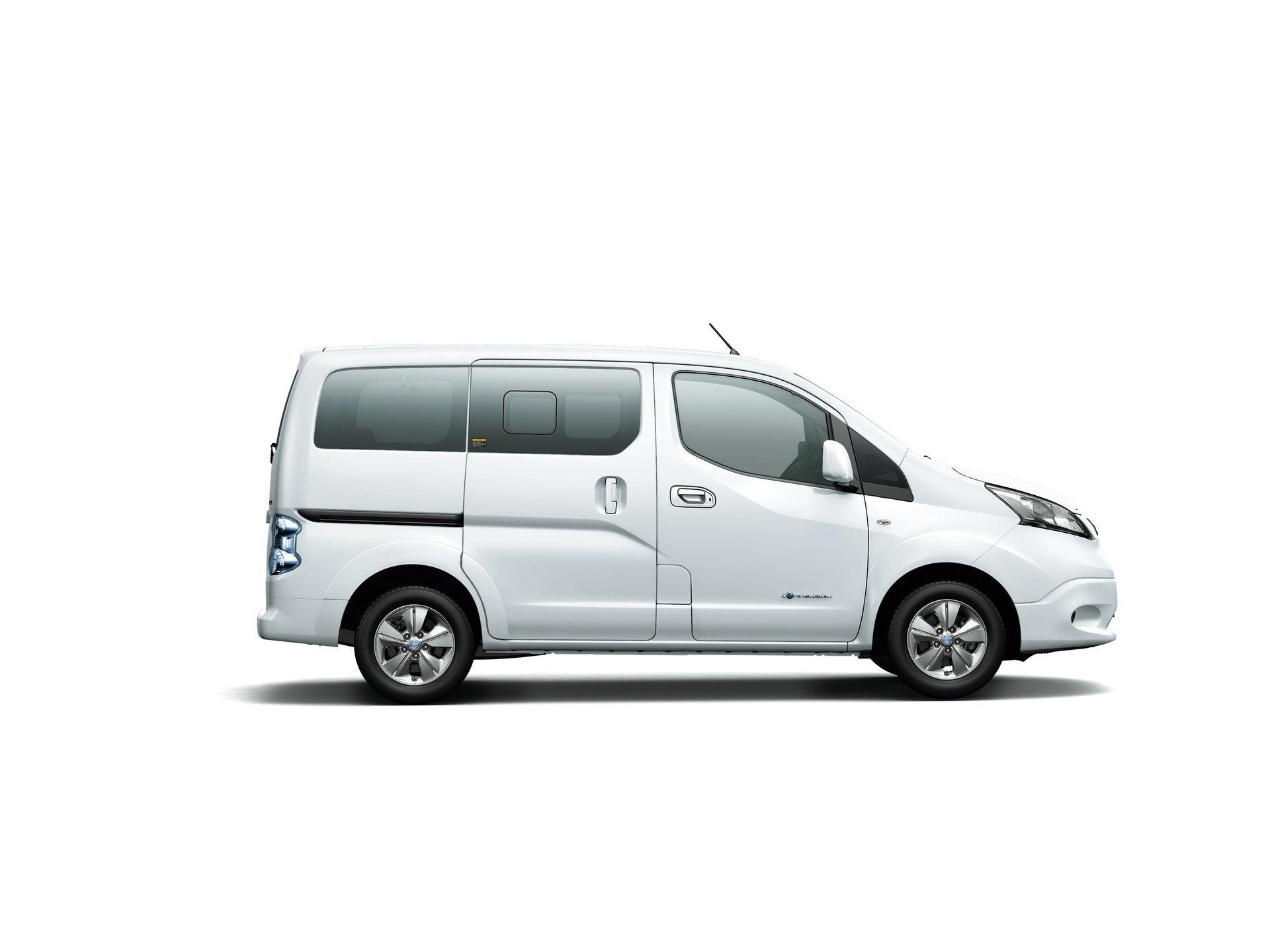 2019_Nissan_e-NV200_0007