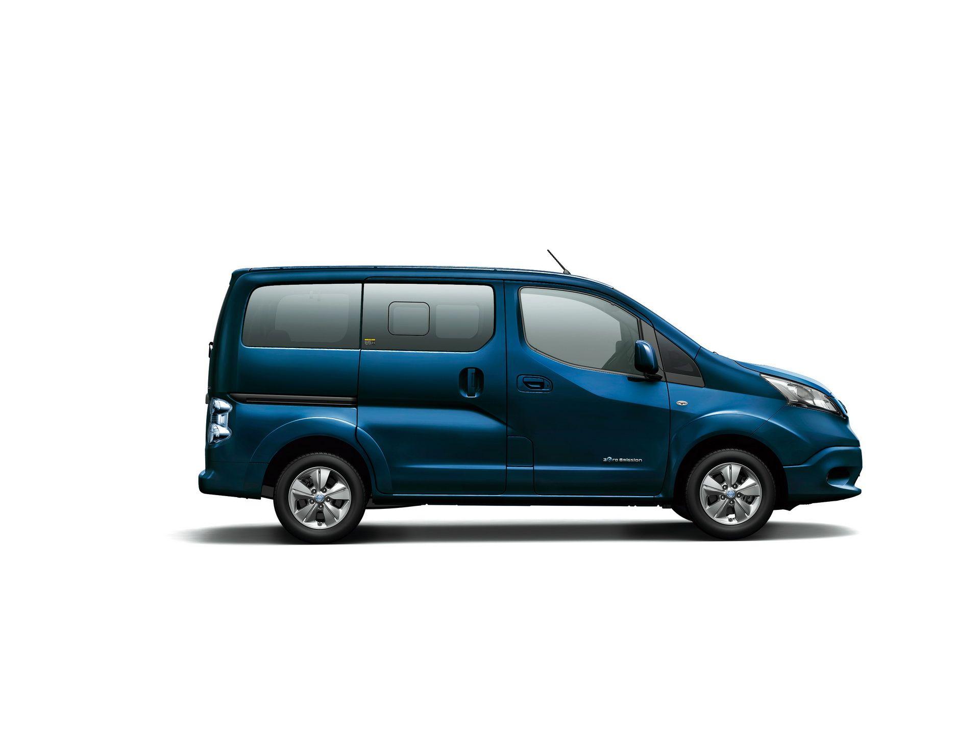 2019_Nissan_e-NV200_0008