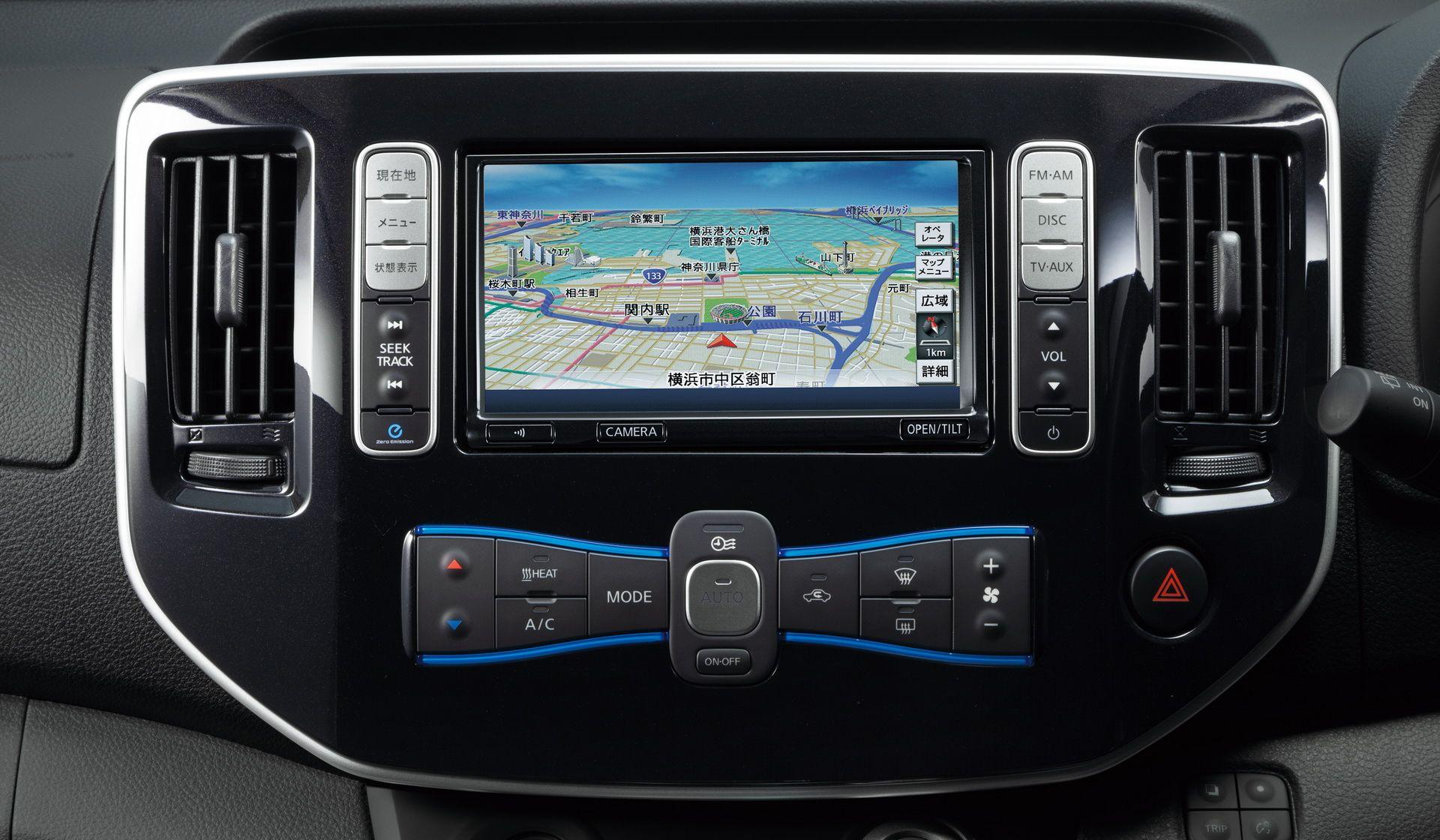2019_Nissan_e-NV200_0015
