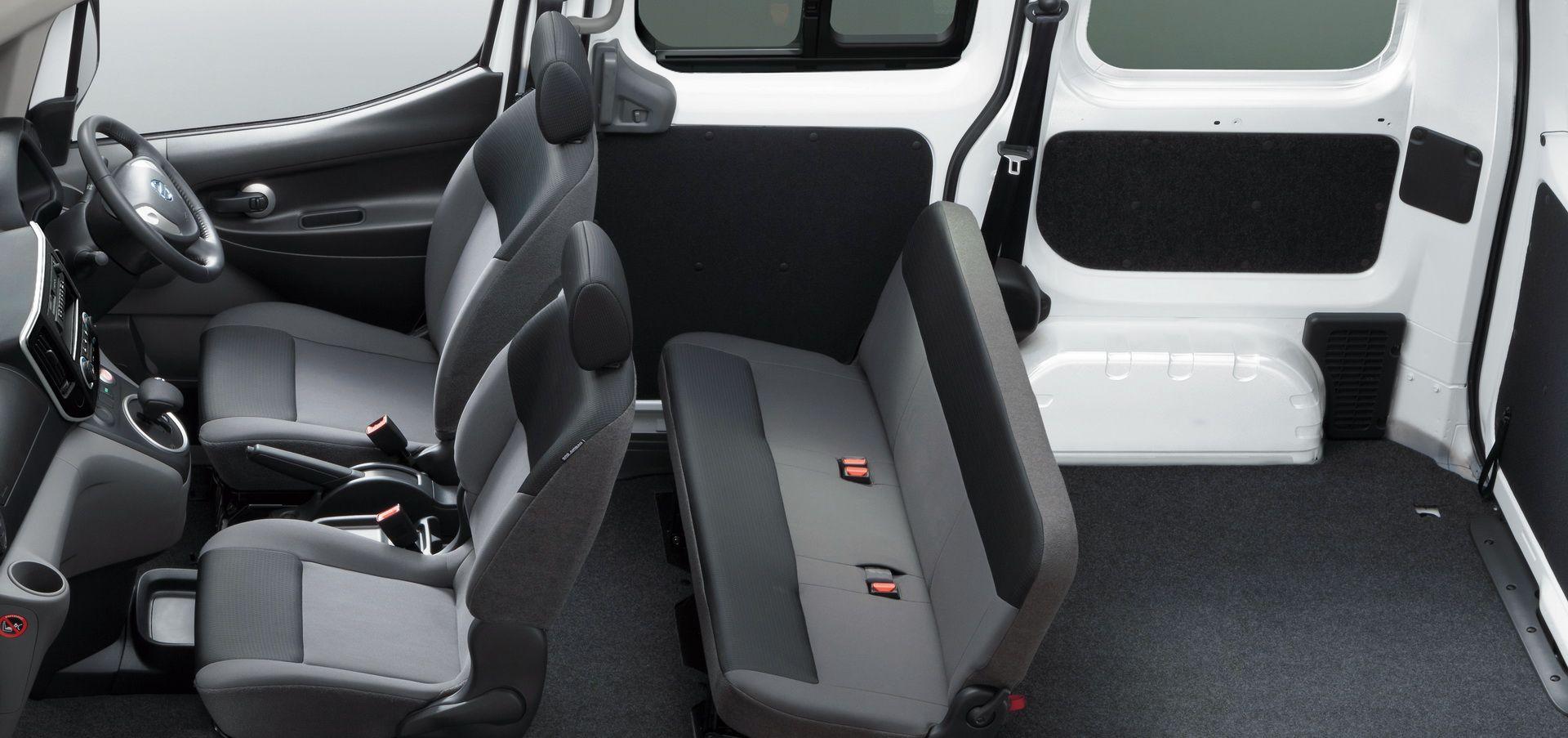 2019_Nissan_e-NV200_0019