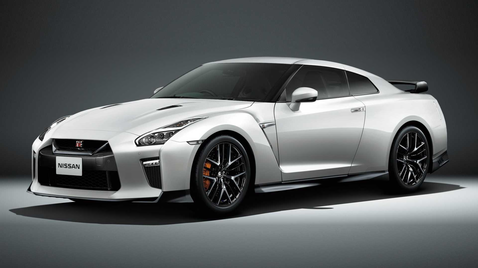 2019_Nissan_GT-R_Special_Edition_JDM_0000