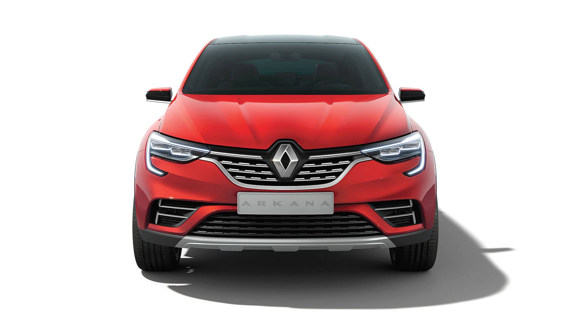 2019_Renault_Arkana_0002