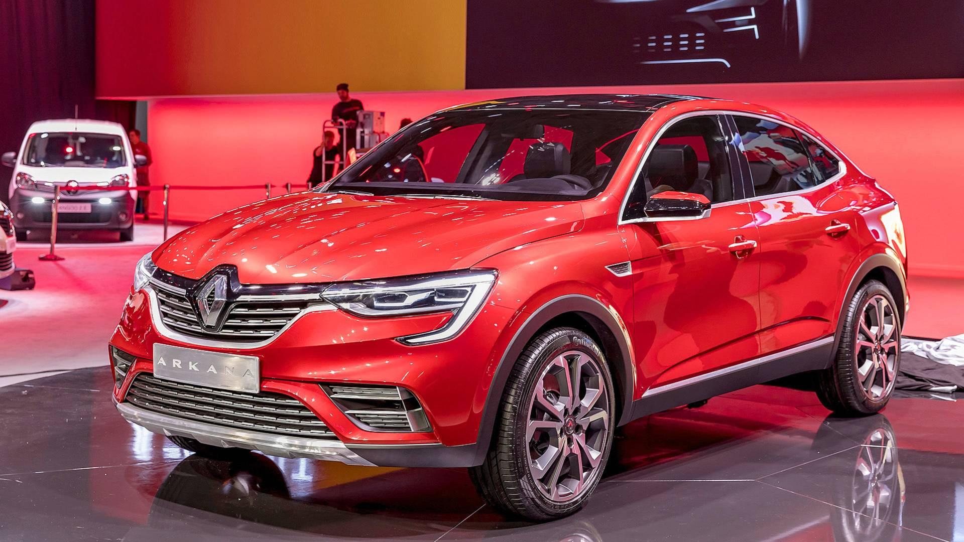 2019_Renault_Arkana_0007