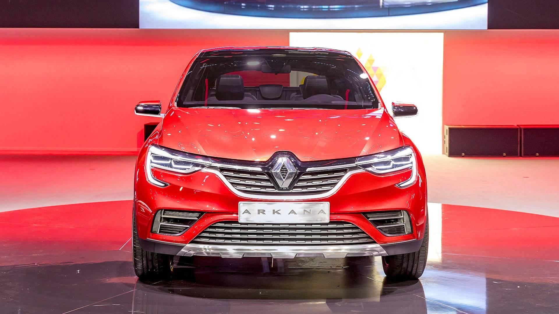 2019_Renault_Arkana_0009