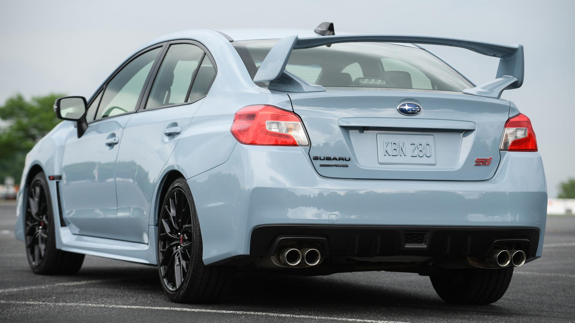 2019_Subaru_WRX_STI_Series.Gray_0000