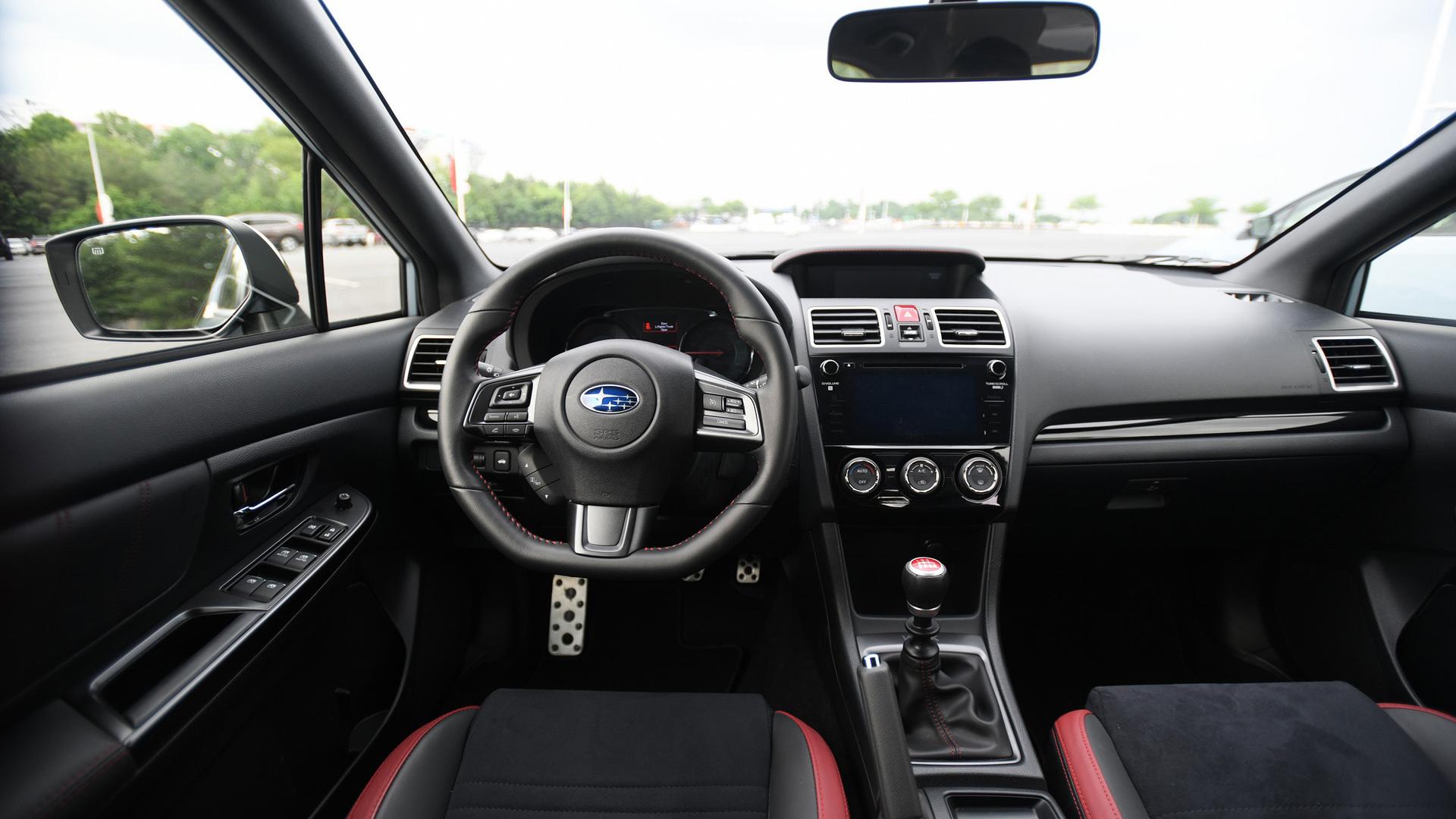 2019_Subaru_WRX_STI_Series.Gray_0004