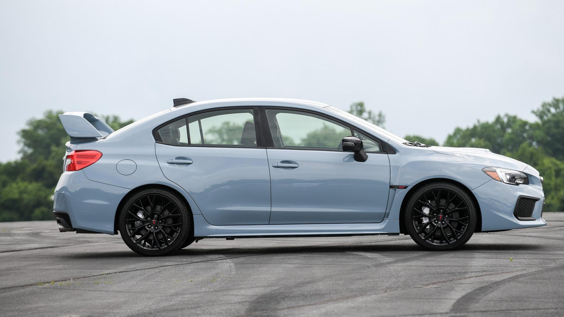 2019_Subaru_WRX_STI_Series.Gray_0005