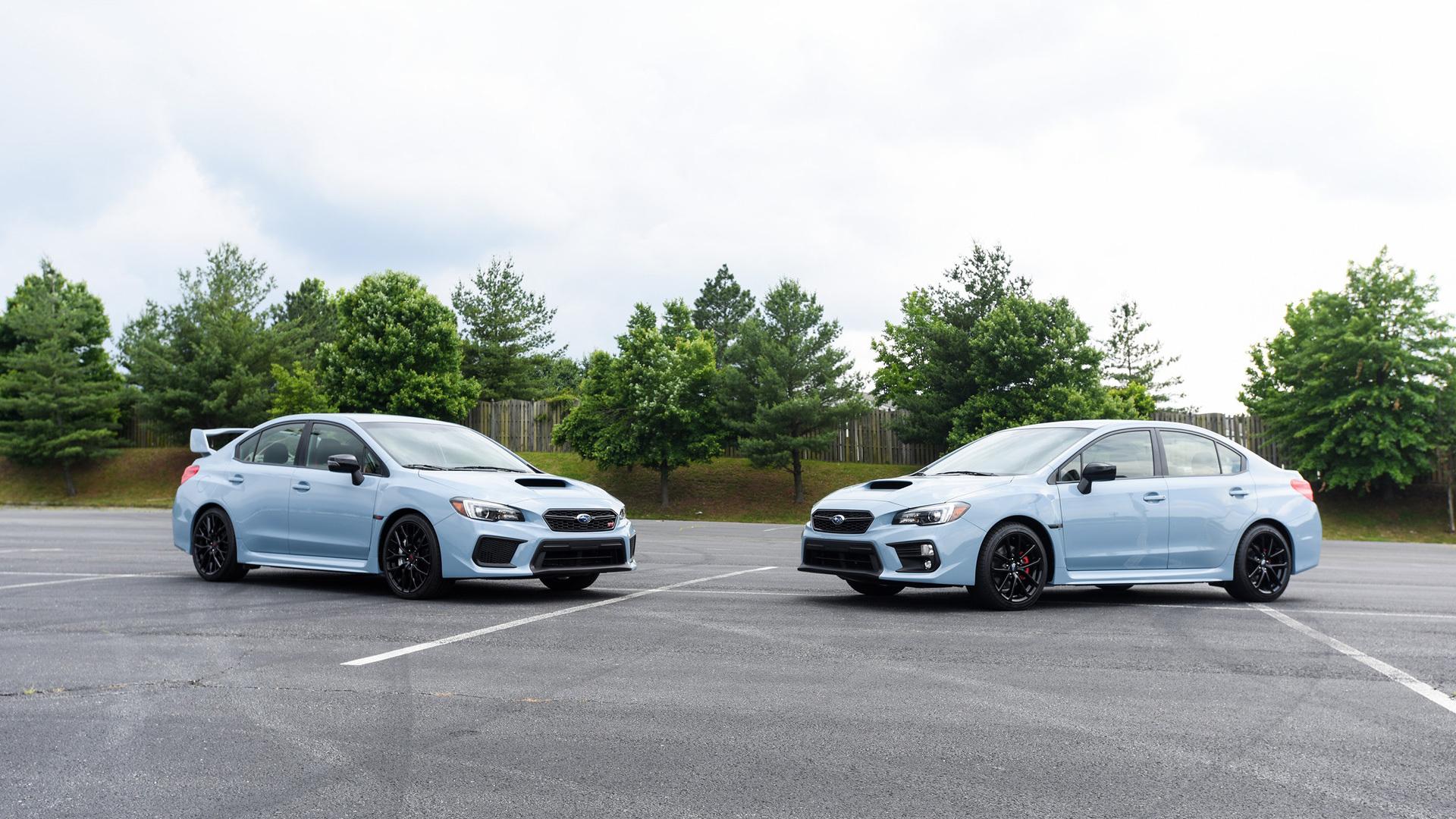 2019_Subaru_WRX_STI_Series.Gray_0007