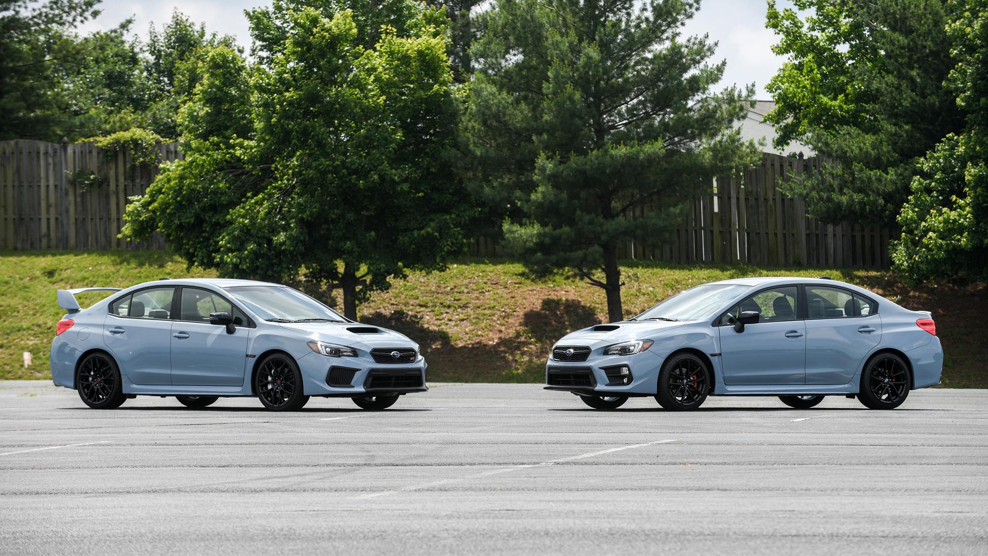 2019_Subaru_WRX_STI_Series.Gray_0008