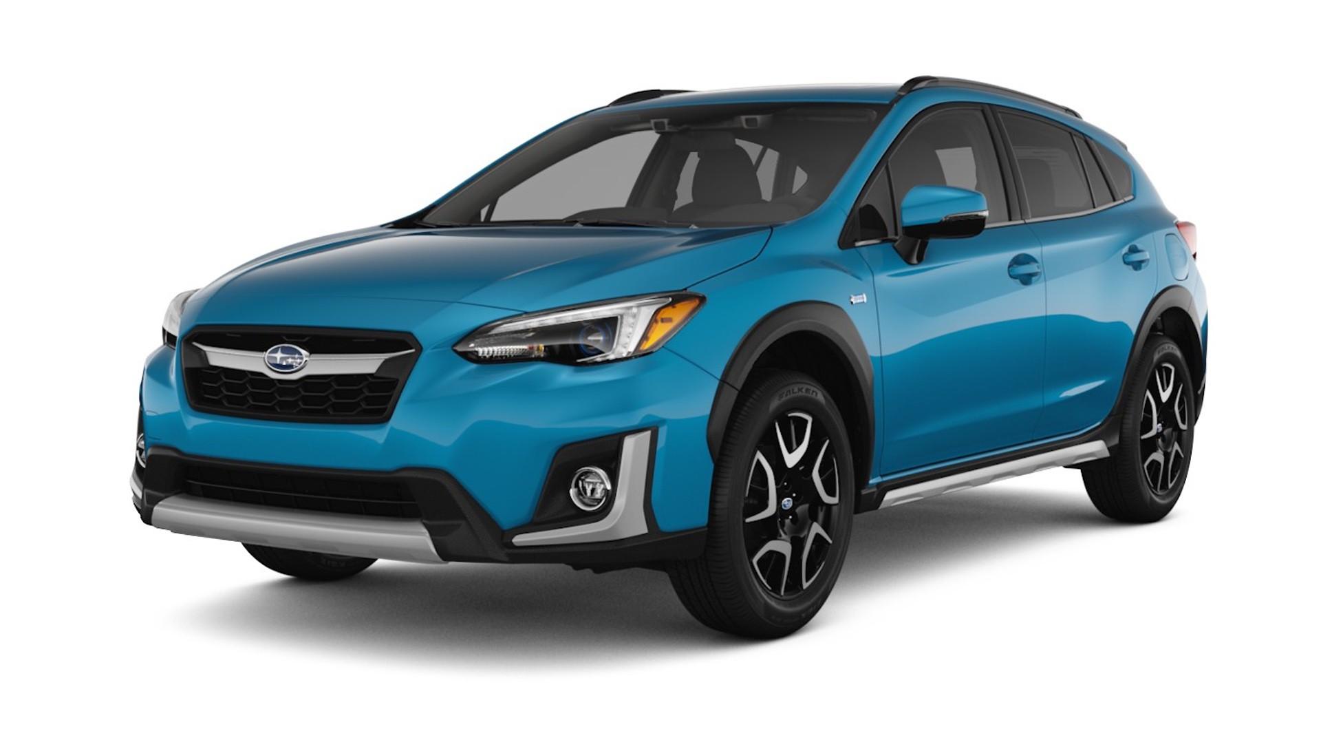 2019_Subaru_XV_Hybrid_0002