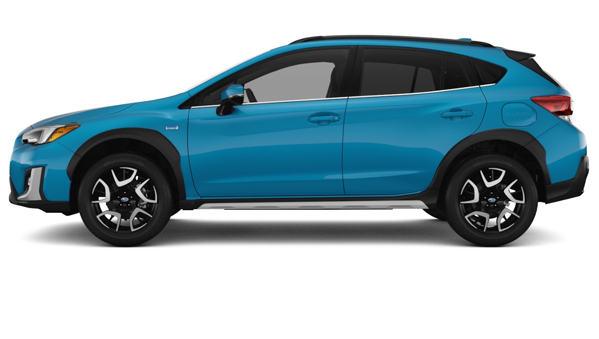 2019_Subaru_XV_Hybrid_0003
