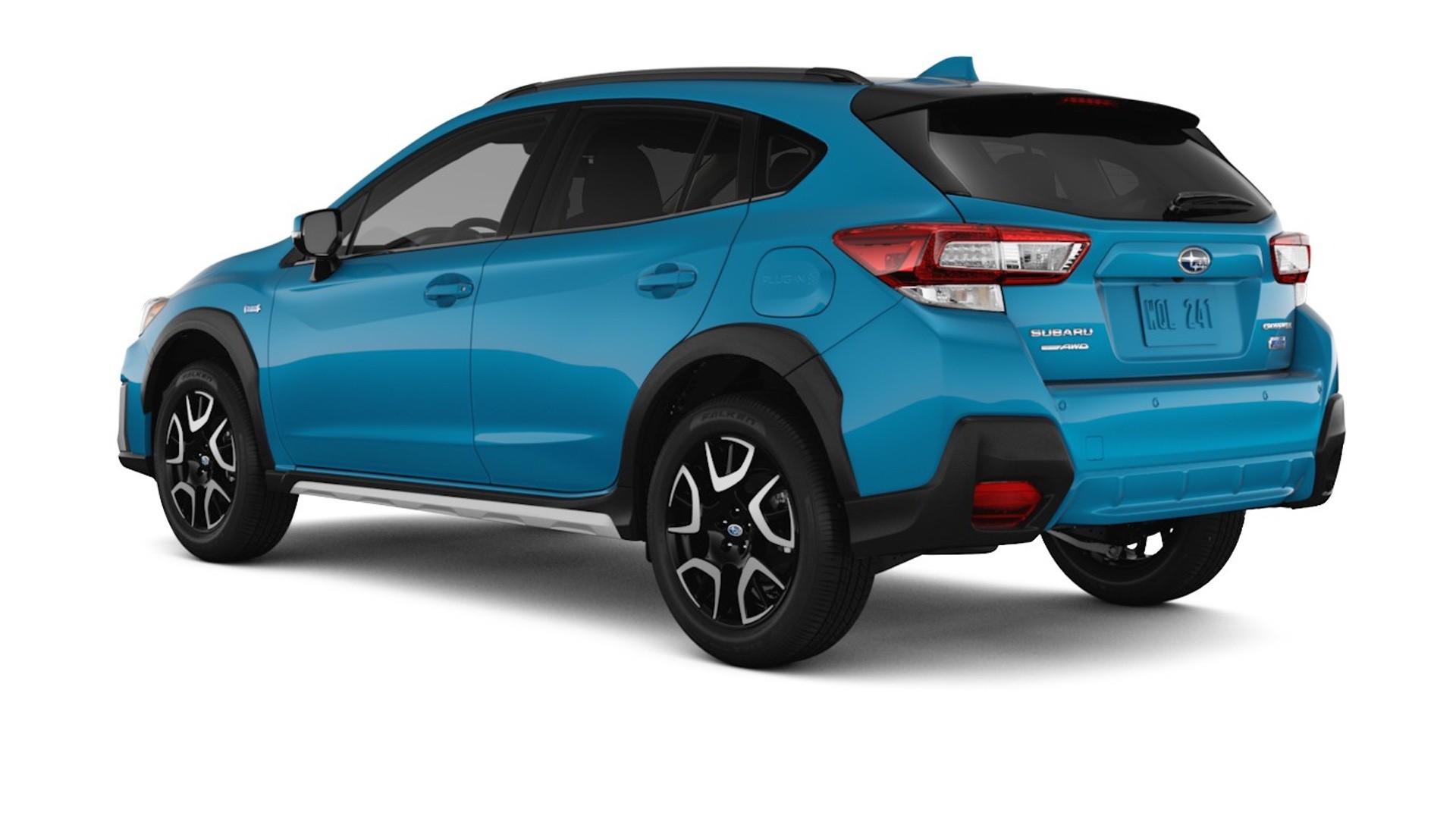 2019_Subaru_XV_Hybrid_0004